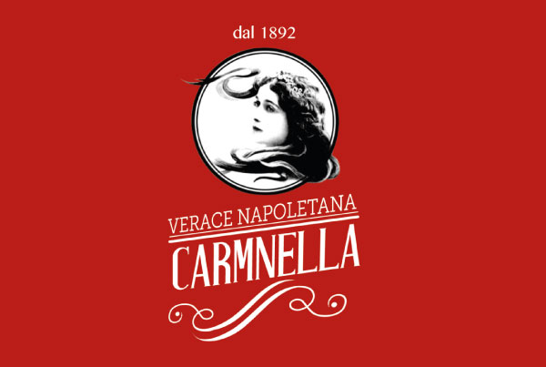 Pizzeria Carmnella